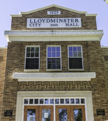 View our Mayor and City Council page