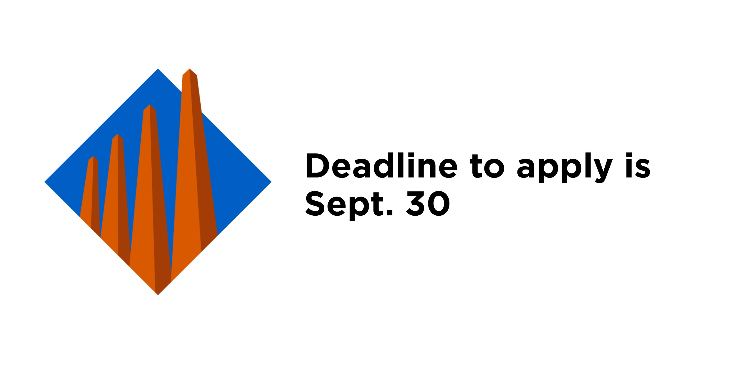 NPO Property Tax Exemption Deadline September 30, 2020