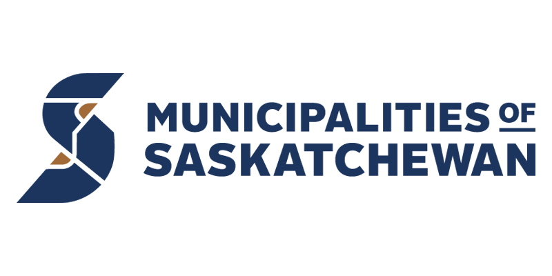 Municipalities of Saskatchewan