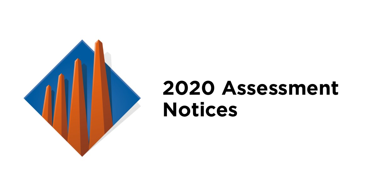 Assessment Notices