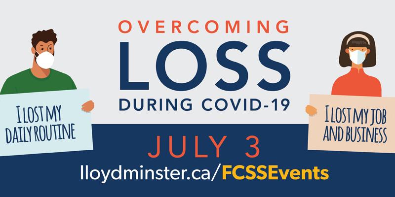 Overcoming Loss