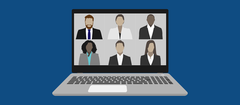 Virtual Council Meetings