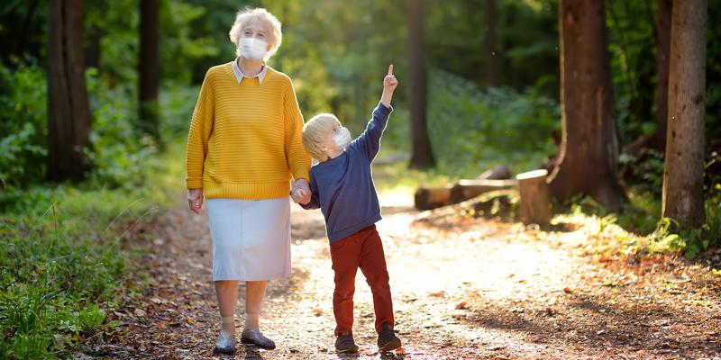 Lloydminster Elder Abuse Prevention