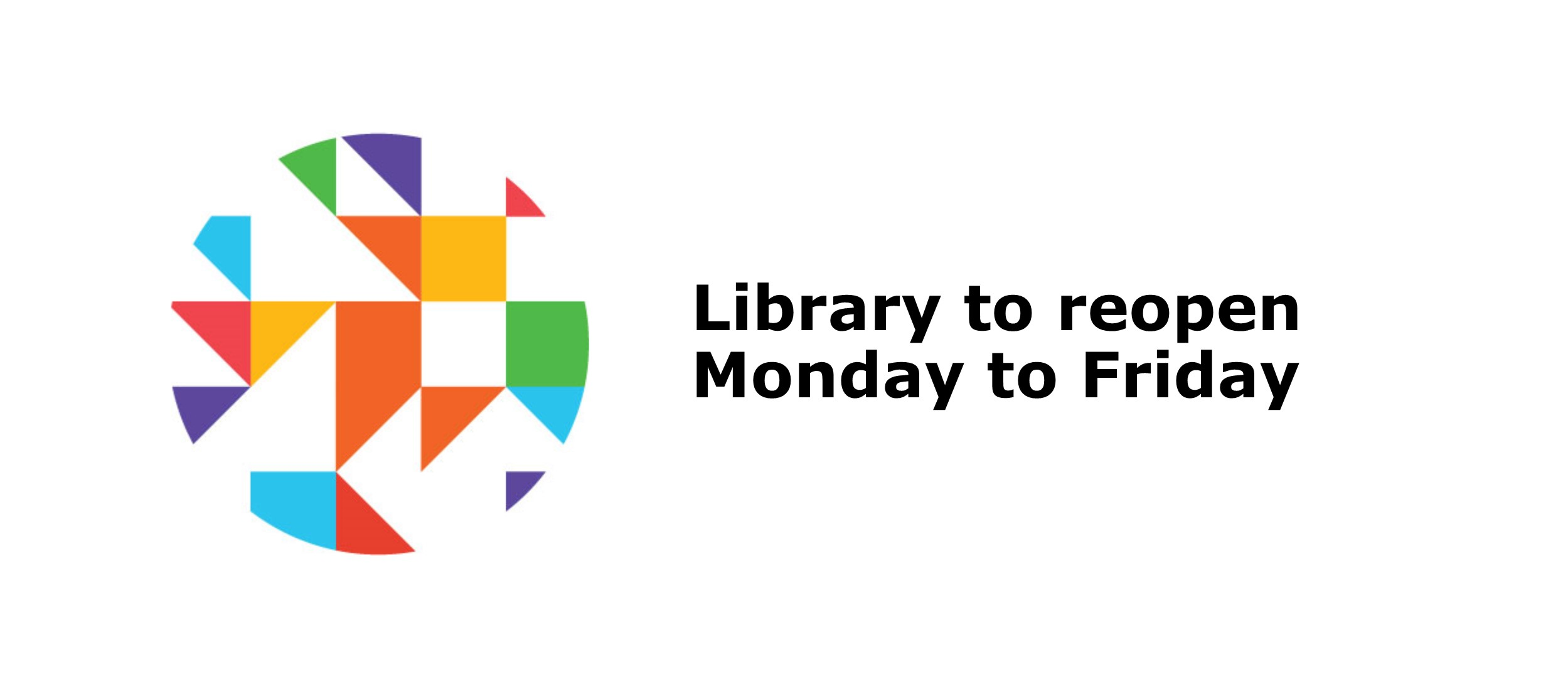 Lloydminster Public Library temporarily reopens in Atrium Centre