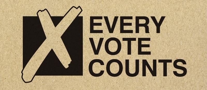 Alberta senate election and referendum