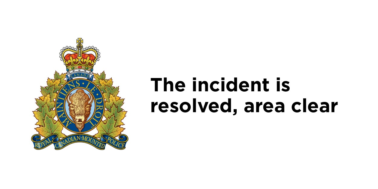 Ongoing investigation Update