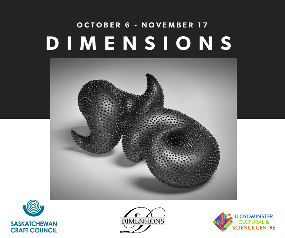 Dimensions graphic