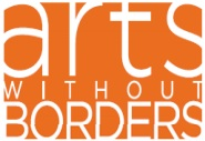 Arts Without Borders Logo